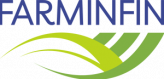 LEARNING FARMINFIN